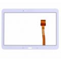 Samsung Galaxy Tab 3 10.1 P5200 P5210 P5220 Touch Screen [White]